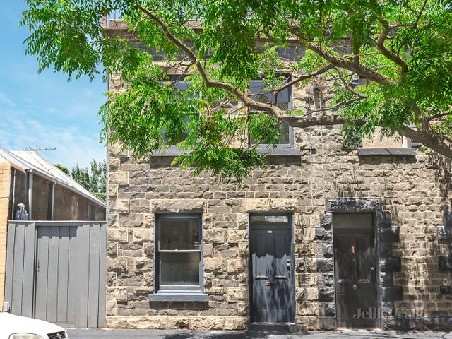 194 Moor Street, Fitzroy, Vic 3065