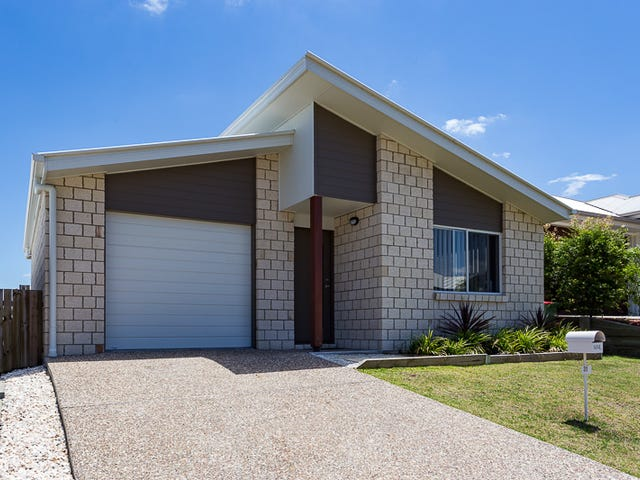 31 Isidore Street, Augustine Heights, Qld 4300