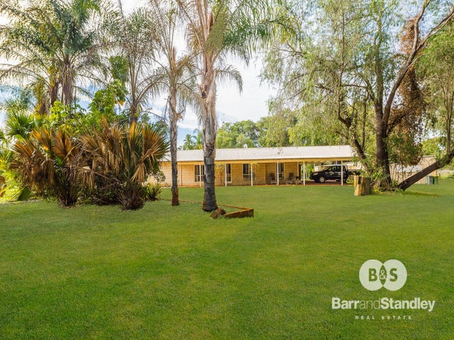 275 Queelup Road, North Boyanup, WA 6237
