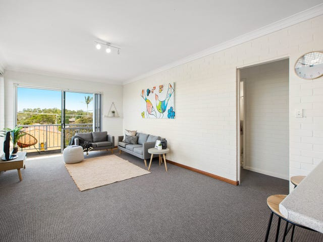 5/55 Chalmers Street, Port Macquarie, NSW 2444
