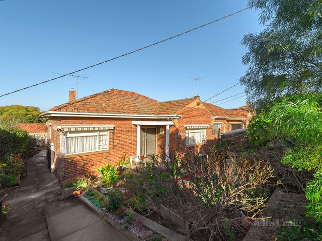 458 Moreland Road, Brunswick West, Vic 3055