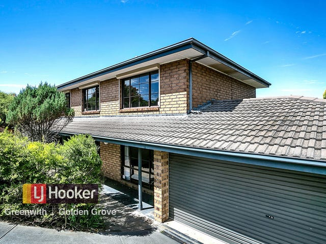 15 Chisholm Court, Golden Grove, SA 5125