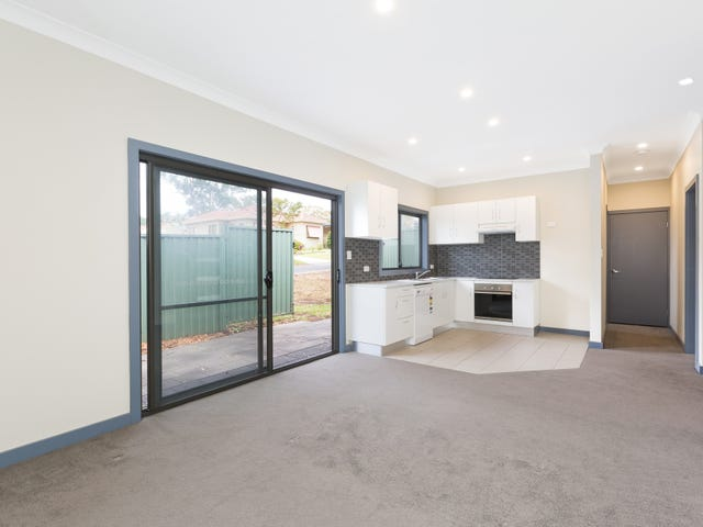 32A Kanoona Street, Caringbah South, NSW 2229