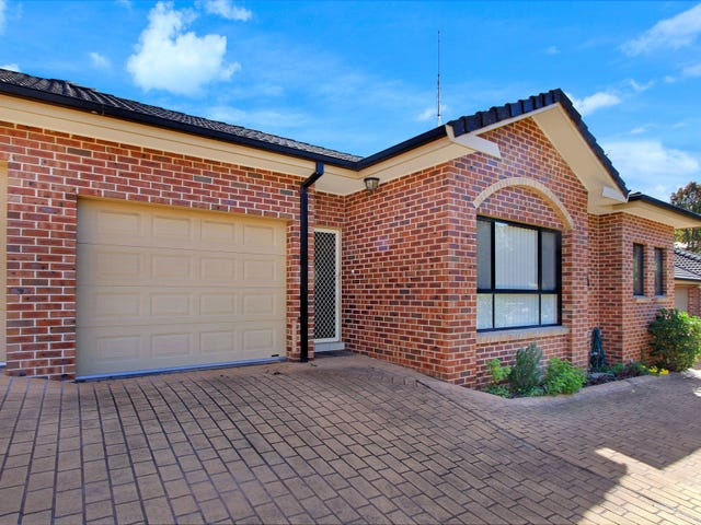 2/30 Poulter Street, West Wollongong, NSW 2500