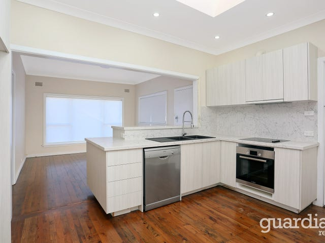 910 Old Northern Road, Dural, NSW 2158