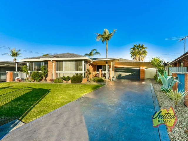 Ophelia S Place Liverpool Ny: Houses For Sale In Prestons, NSW 2170 (Page 2