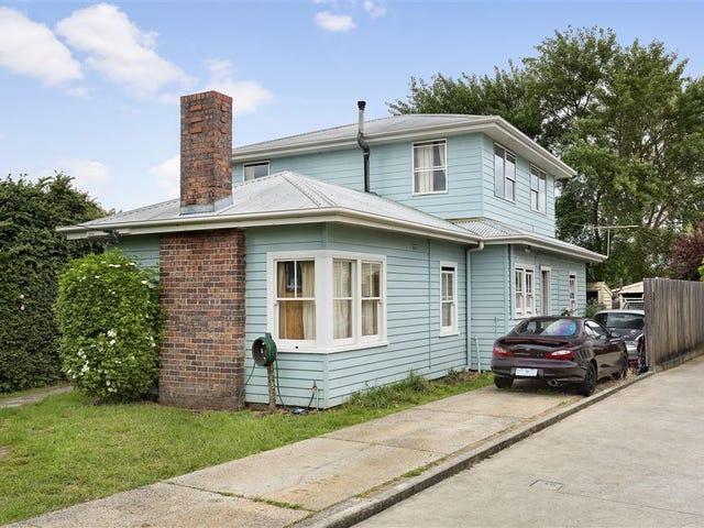 8 Adams Street, Mowbray, Tas 7248