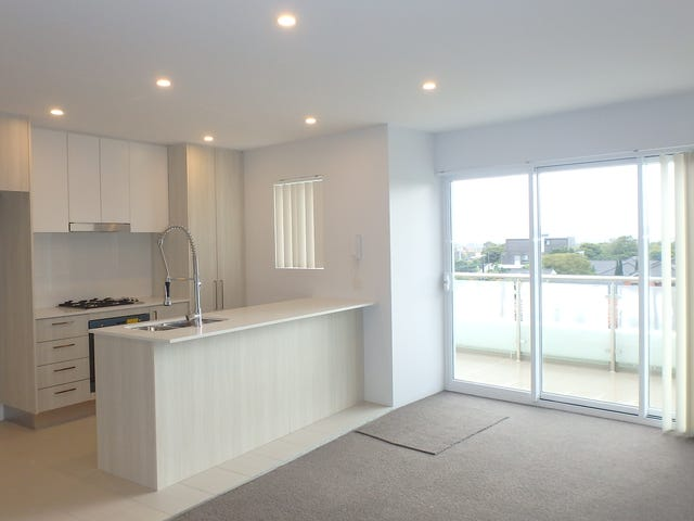13/61-63 New Canterbury Road, Petersham, NSW 2049