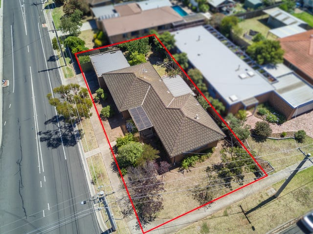 68 Woodville Park Drive, Hoppers Crossing, Vic 3029