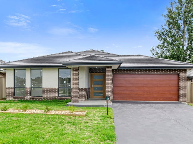 10 Mimosa Pl, Mittagong, NSW 2575