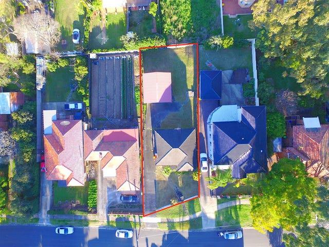57 Greene Avenue, Ryde, NSW 2112