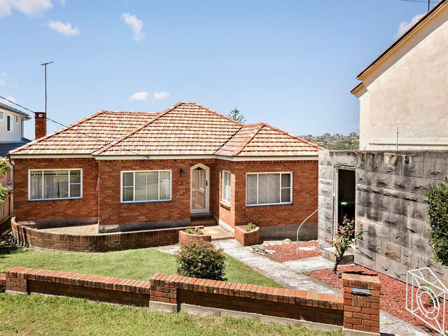 5 Highview Avenue, Manly Vale, NSW 2093