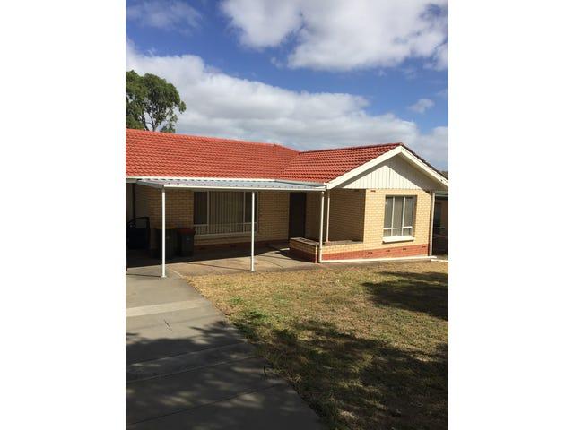 17 Canara Avenue, Para Hills, SA 5096