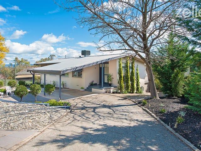 381 Heath Street, East Albury, NSW 2640