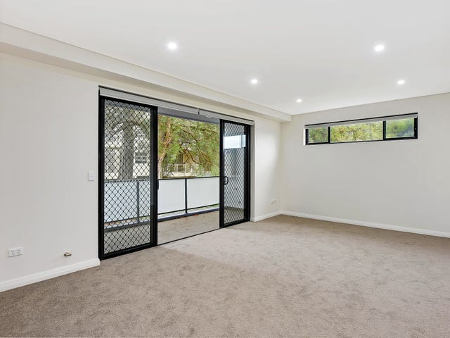 14-16 Lords Avenue, Asquith, NSW 2077