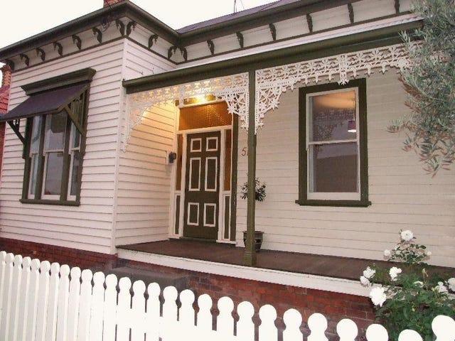 51 Loch Avenue, Ballarat, Vic 3350