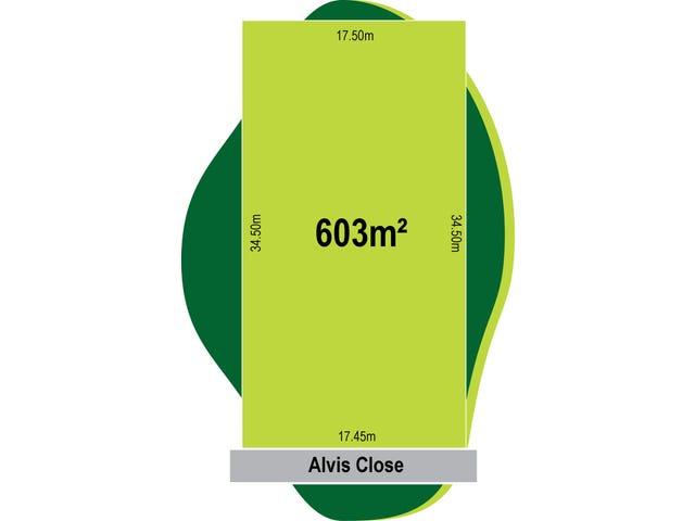 3 Alvis Close, Taylors Hill, Vic 3037