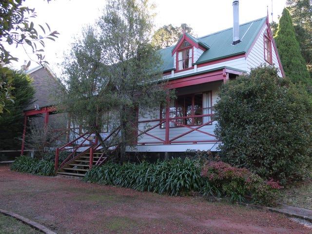 12a Hat Hill Rd, Blackheath, NSW 2785