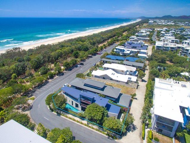 12 Kamala Crescent, Casuarina, NSW 2487