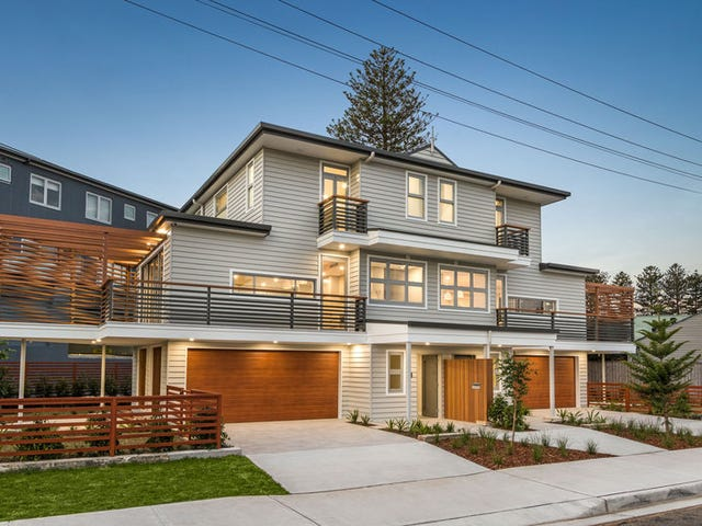 2 The Boulevard, Newport, NSW 2106
