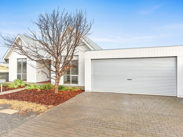 4 Hawk Street, Port Willunga, SA 5173
