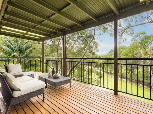 22 Christina Place, Kareela, NSW 2232