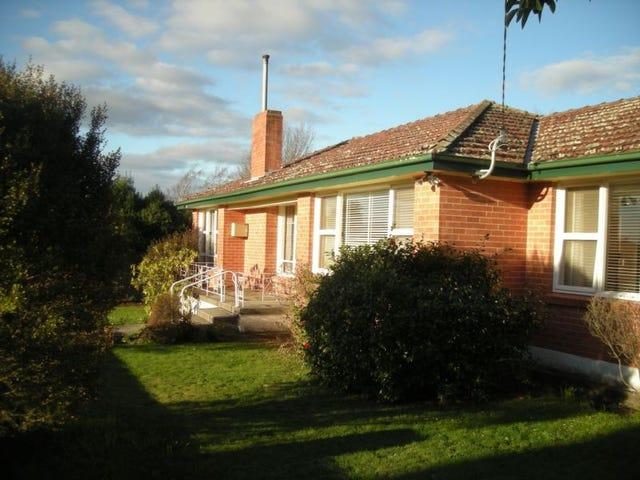 30 Farmer Street, Riverside, Tas 7250