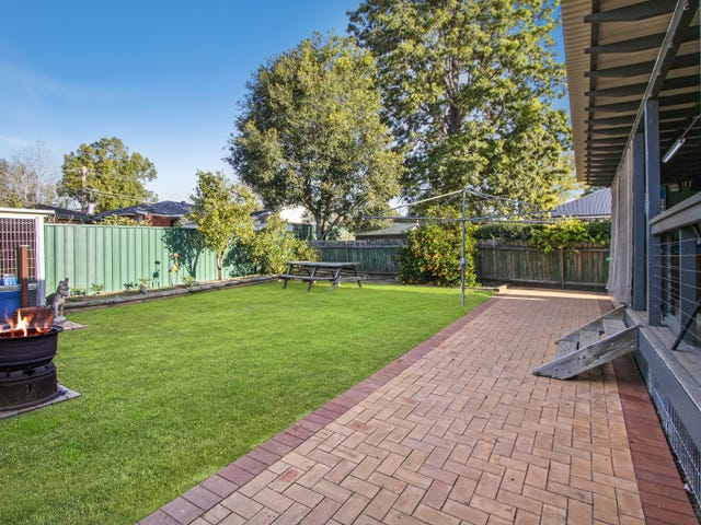 74 Luttrell Street, Richmond, NSW 2753