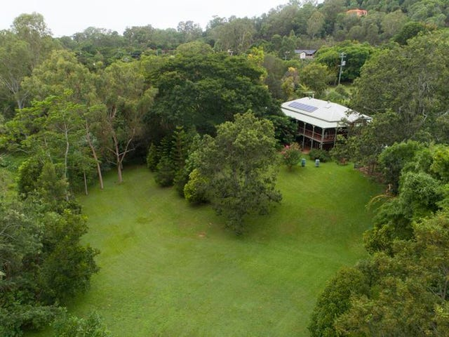 35-37 New Horizon Avenue, Bahrs Scrub, Qld 4207