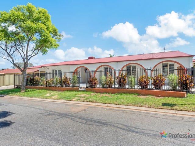 12 Thorngate Drive, Paralowie, SA 5108