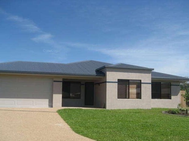 25 Firetail Pocket, Kelso, Qld 4815