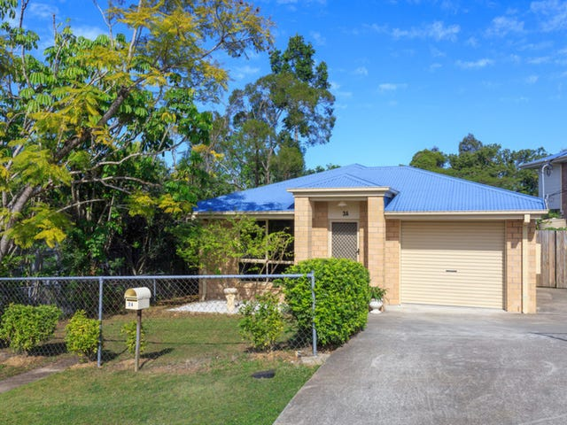 3a Culross Street, Acacia Ridge, Qld 4110