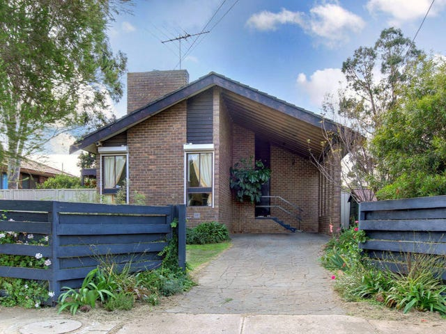 48 Manson Drive, Melton South, Vic 3338