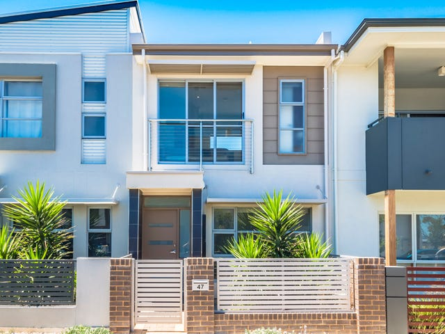 47 Nottage Road, Lightsview, SA 5085