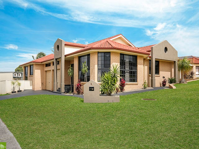 48 Denham Drive, Horsley, NSW 2530