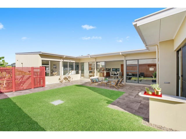 53 Mossvale Drive, Wakerley, Qld 4154