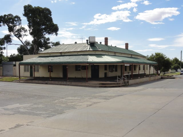 230 Oxide St, Broken Hill, NSW 2880