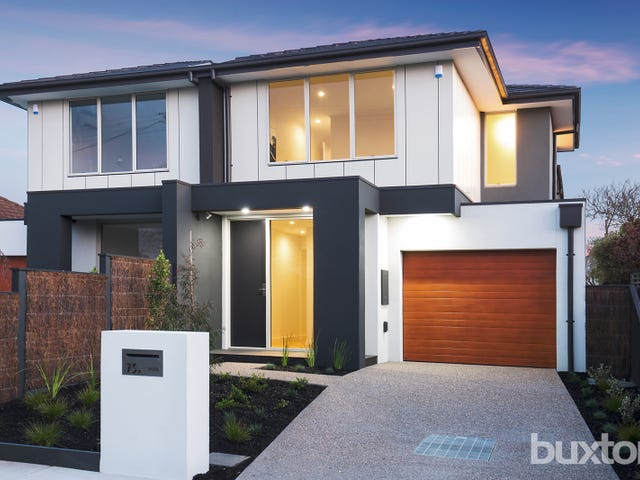 73b Purtell Street, Bentleigh East, Vic 3165