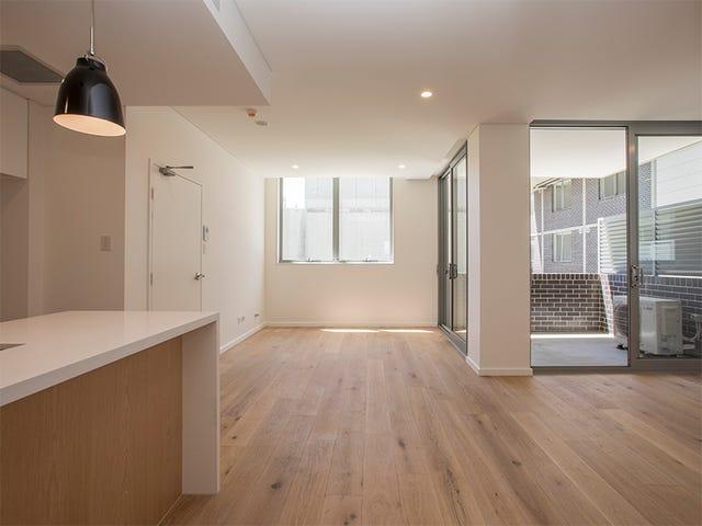 204/23-25 Rosebery Avenue,, Rosebery, NSW 2018