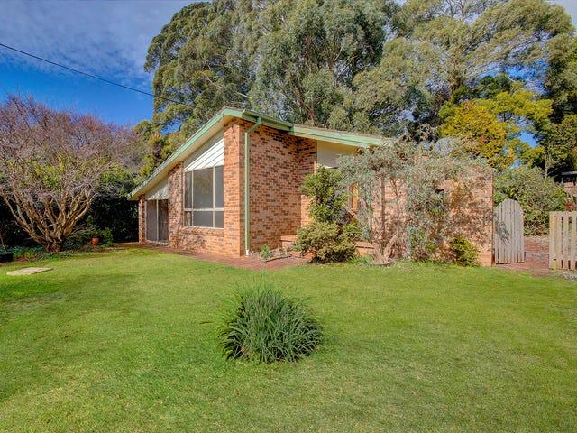 29 Dale Street, Burrawang, NSW 2577
