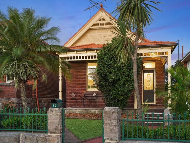 32 Bowns Road, Kogarah, NSW 2217
