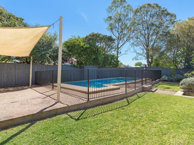 16 Phillip Road, St Ives, NSW 2075
