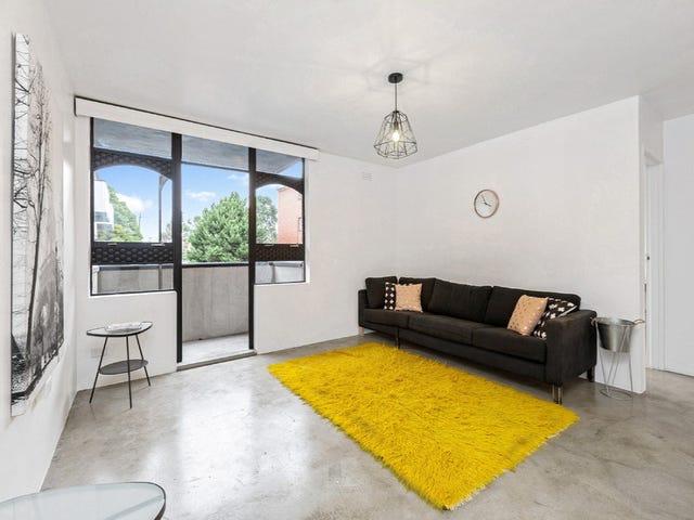 8/13-15 Nicholson Street, Footscray, Vic 3011