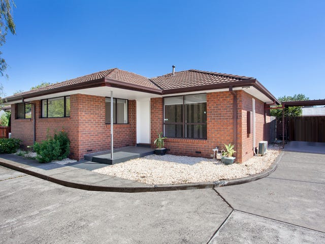 2/15 Burton Avenue, Clayton, Vic 3168