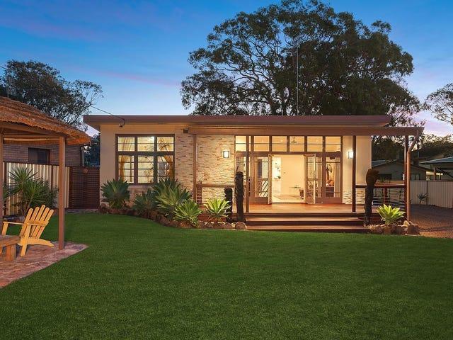 175 Tuggerawong Road, Tuggerawong, NSW 2259