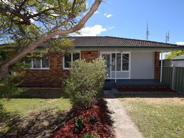 16 Woy Woy Road, Kariong, NSW 2250