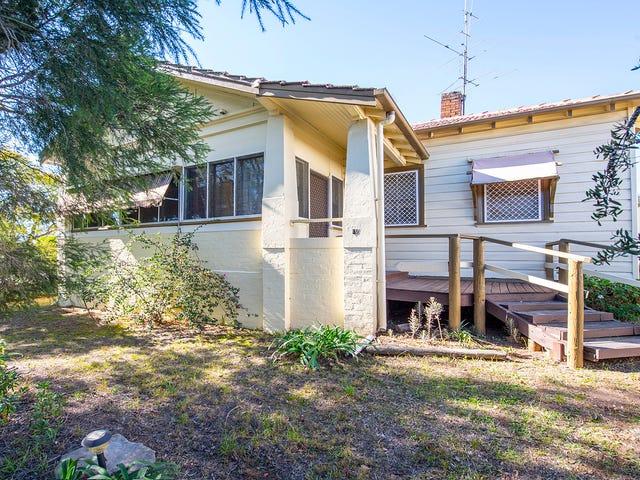 67 Brecht Street, Muswellbrook, NSW 2333