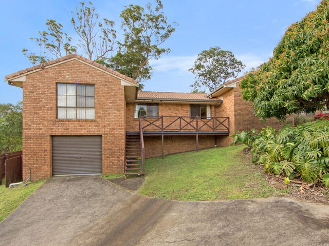 1/16 Norwood Ave, Goonellabah, NSW 2480