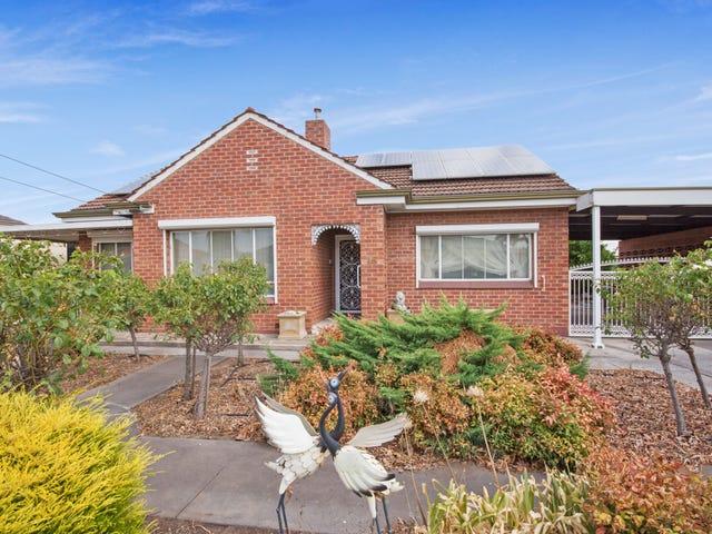 15 Collingwood Avenue, Flinders Park, SA 5025