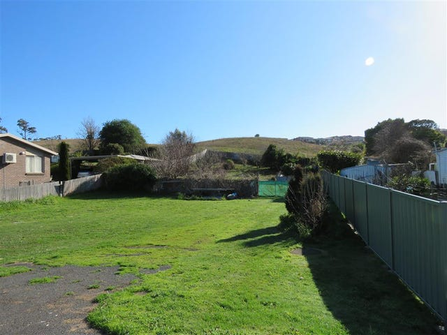 116 South Road, West Ulverstone, Tas 7315